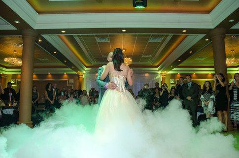 Tmx 1422297620462 Sweet 16 Dj Nj 6 Freehold, NJ wedding dj