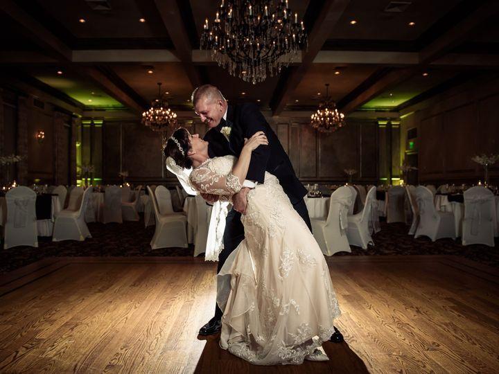 Tmx 1454857333370 20151108 Debjohn 302 Freehold, NJ wedding dj