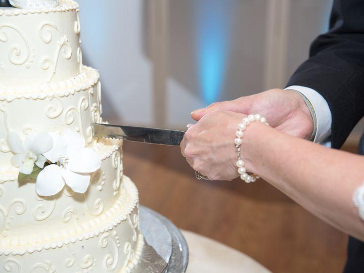 Tmx 1454857365305 20151108 Debjohn 696 Freehold, NJ wedding dj