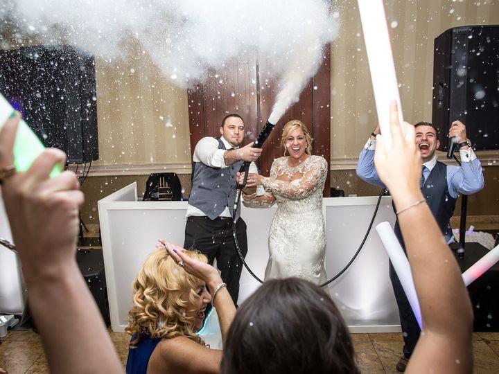 Tmx 1489837562262 Img1525 Freehold, NJ wedding dj