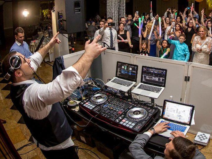 Tmx 1489846760637 Royal Entertainment Wedding Dj Nj  4 Freehold, NJ wedding dj