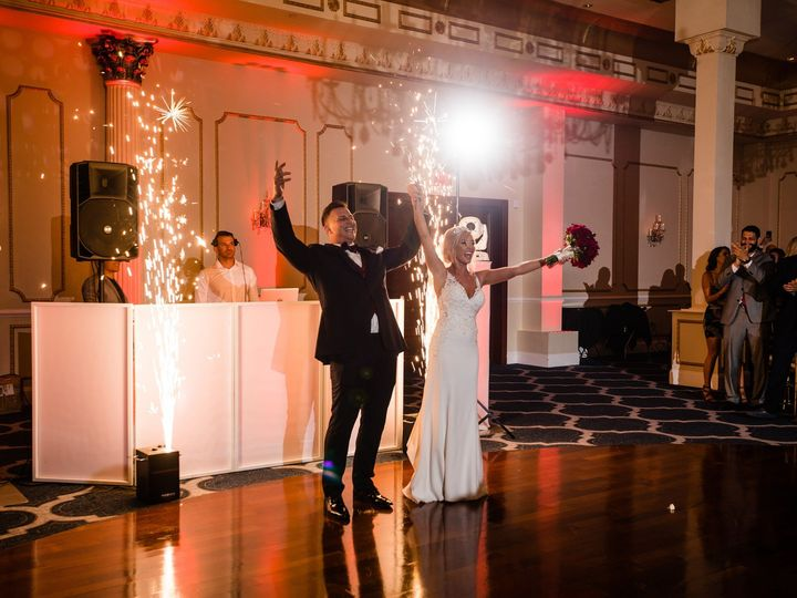 Tmx Img 7469 51 676117 157860487339793 Freehold, NJ wedding dj