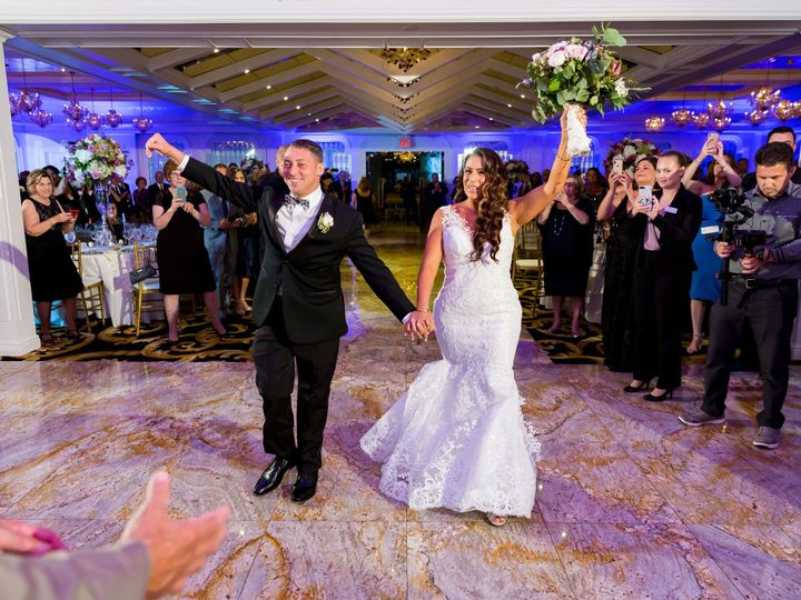 Tmx Rosa2331 51 676117 157650426051499 Freehold, NJ wedding dj