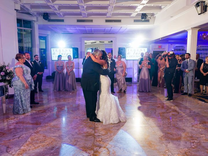 Tmx Rosa2428 51 676117 157650438668699 Freehold, NJ wedding dj