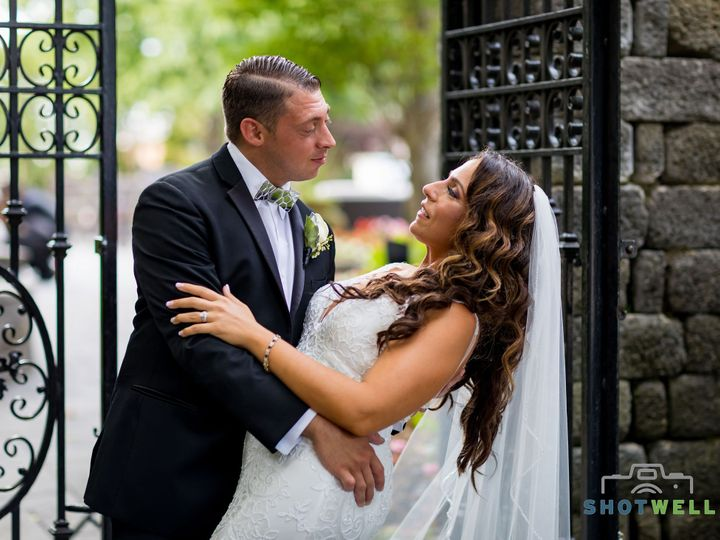 Tmx Shot2484 51 676117 157650469739659 Freehold, NJ wedding dj