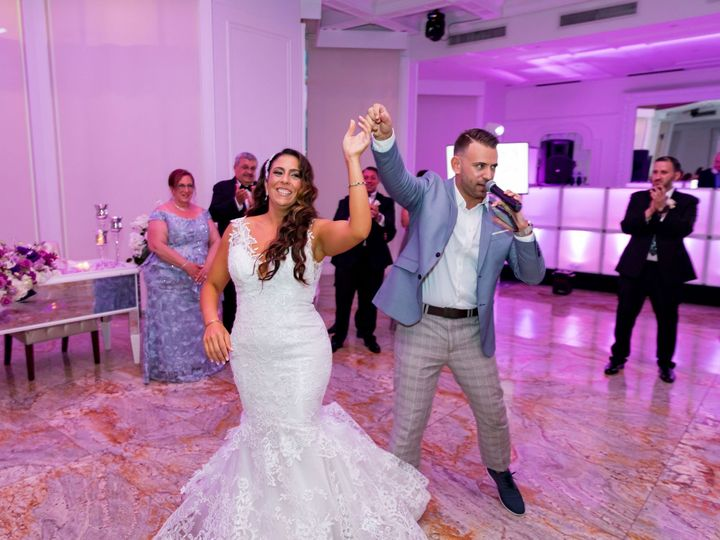 Tmx Shot2768 51 676117 157650425269615 Freehold, NJ wedding dj