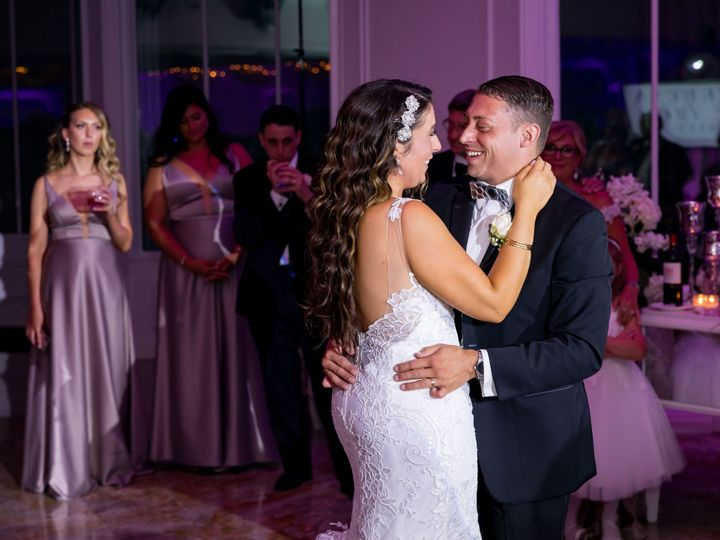 Tmx Shot2853 51 676117 157650435612430 Freehold, NJ wedding dj