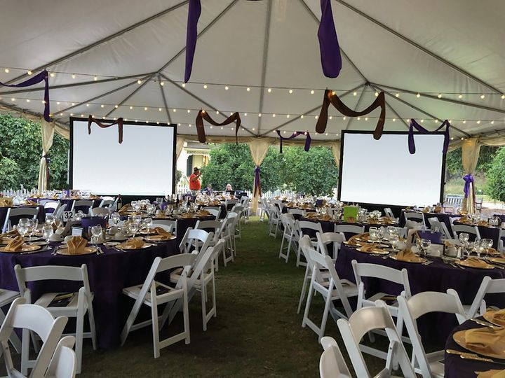Private Party Event
