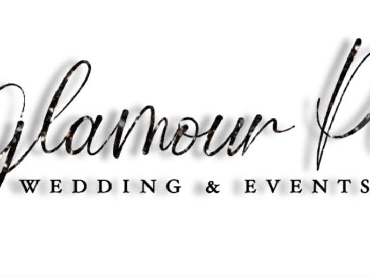 Tmx New Logo 51 1976117 159664363376344 Orlando, FL wedding planner