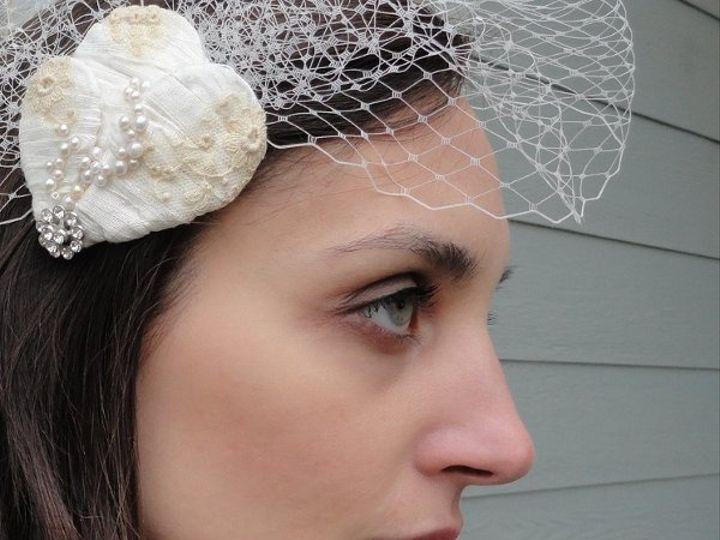 Tmx 1294200840193 WrappedpetalsSM1 Spanaway wedding dress
