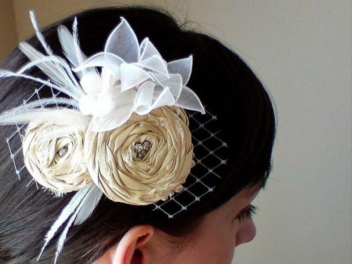 Tmx 1294201116474 Sparkleasone1 Spanaway wedding dress