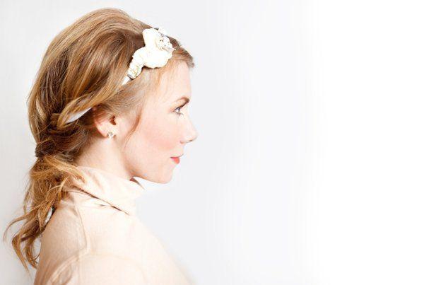 Tmx 1299006920232 Allwrappedup1 Spanaway wedding dress