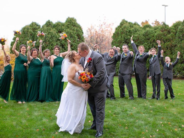 Tmx 0545 51 1017117 1568211097 Pleasant Prairie, WI wedding venue
