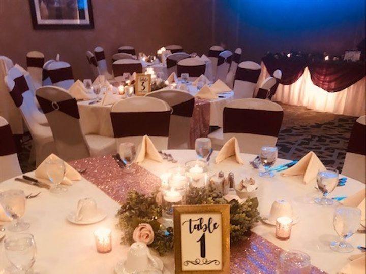 Tmx 12 51 1017117 1568213193 Pleasant Prairie, WI wedding venue