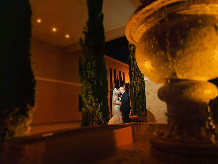 Tmx 1507150248496 3 Miami, FL wedding venue
