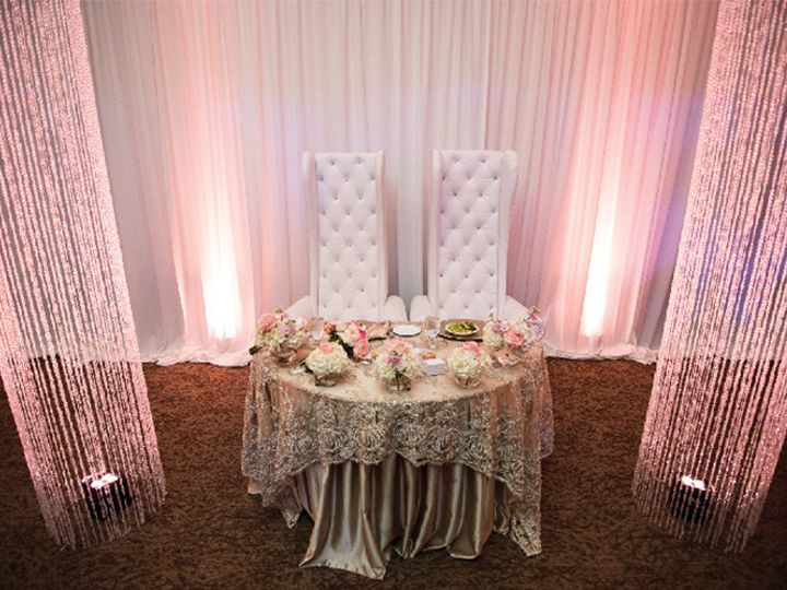 Tmx 1507150254666 4 Miami, FL wedding venue
