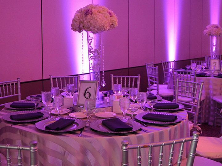 Tmx 1507150367941 15 Miami, FL wedding venue