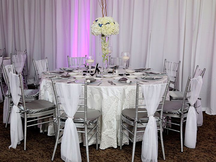 Tmx 1507150376089 16 Miami, FL wedding venue