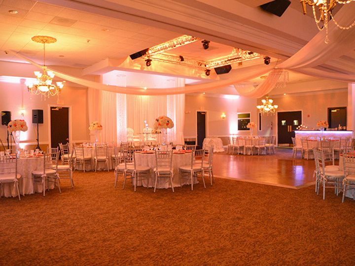 Tmx 1507150503420 26 Miami, FL wedding venue