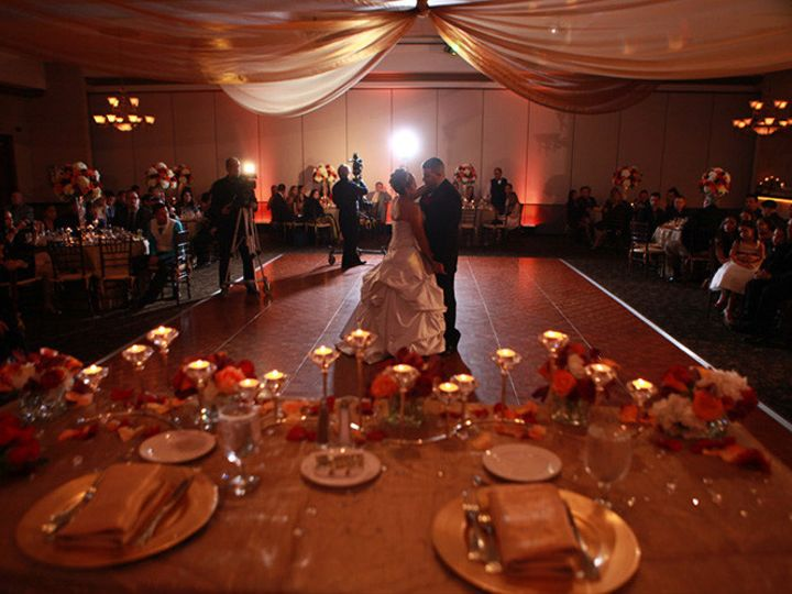 Tmx 1507150523705 29 Miami, FL wedding venue