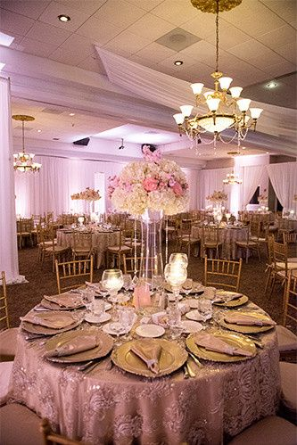 Tmx 1507221657058 7 Miami, FL wedding venue