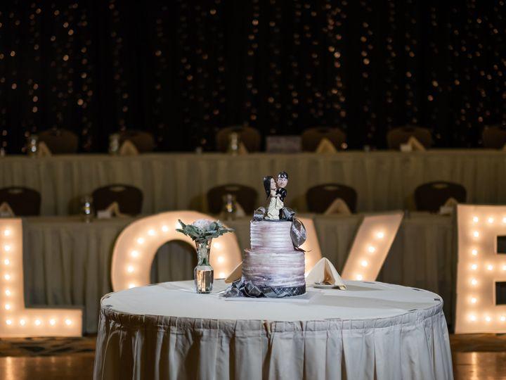 Tmx 19 Mp Pred 85 51 1017117 159916734925321 Pleasant Prairie, WI wedding venue