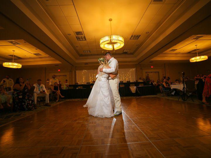 Tmx 20180804 Sr 3801 51 1017117 1568211071 Pleasant Prairie, WI wedding venue
