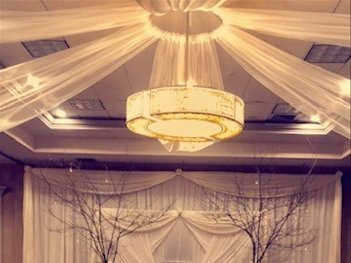 Tmx 2 51 1017117 1568213163 Pleasant Prairie, WI wedding venue