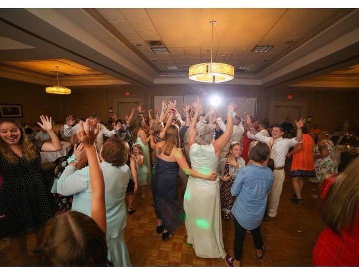 Tmx 5 51 1017117 1568211124 Pleasant Prairie, WI wedding venue
