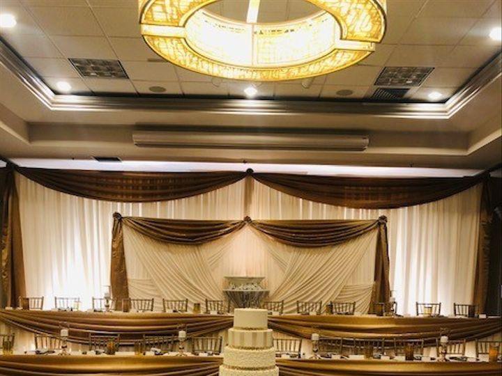 Tmx 6 51 1017117 1568213183 Pleasant Prairie, WI wedding venue