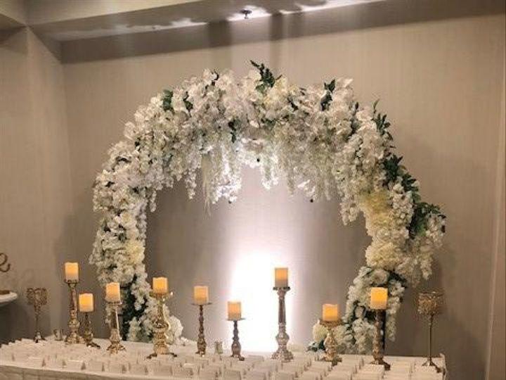 Tmx 7 51 1017117 159975117798424 Pleasant Prairie, WI wedding venue