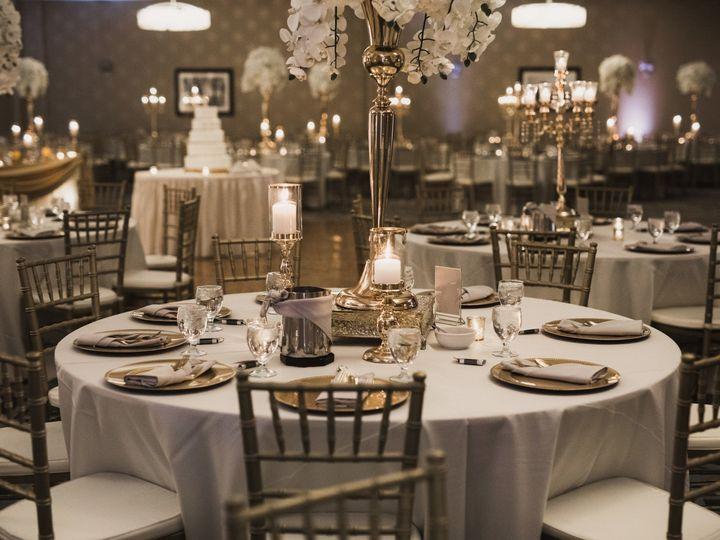 Tmx A80a2589 1 51 1017117 1568211117 Pleasant Prairie, WI wedding venue