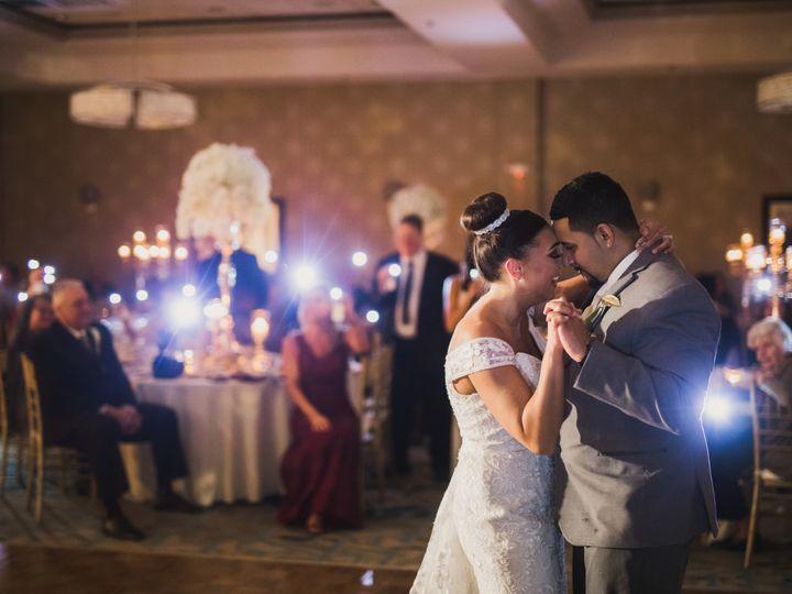 Tmx A80a3072 51 1017117 1568211077 Pleasant Prairie, WI wedding venue
