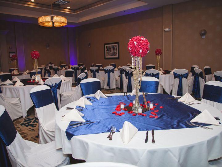 Tmx Jt 447 51 1017117 159975127013014 Pleasant Prairie, WI wedding venue