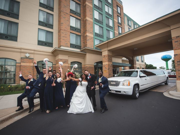 Tmx Jt 506 51 1017117 159975123587573 Pleasant Prairie, WI wedding venue
