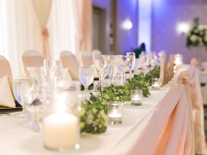 Tmx Reception 21 51 1017117 160097708057743 Pleasant Prairie, WI wedding venue