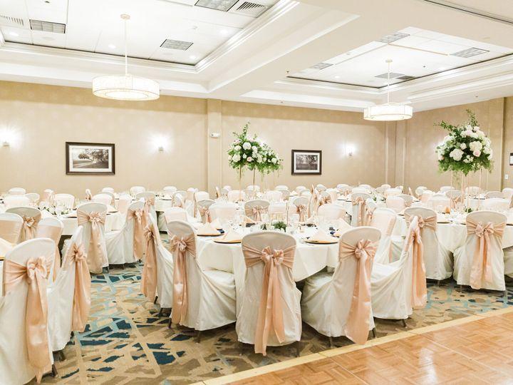 Tmx Reception 7 51 1017117 160097708326420 Pleasant Prairie, WI wedding venue