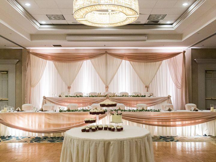 Tmx Reception 9 51 1017117 160097709519386 Pleasant Prairie, WI wedding venue