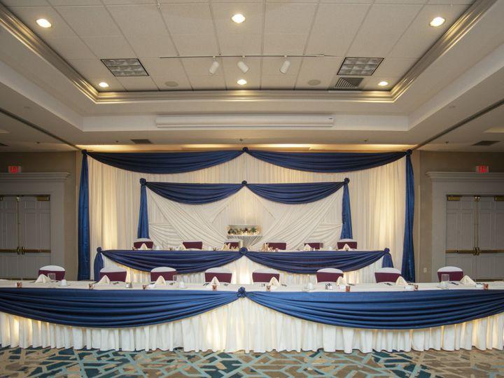 Tmx Tjwed062 51 1017117 159975112717894 Pleasant Prairie, WI wedding venue