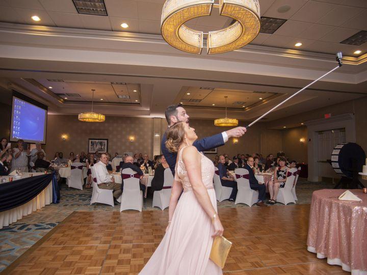 Tmx Tjwed527 51 1017117 160096566016874 Pleasant Prairie, WI wedding venue