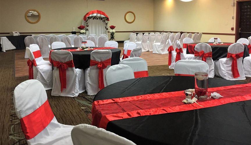 39e7245cfe418431 Wedding