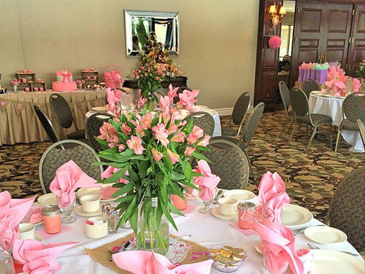 Tmx 4c53e6 0fa1f4f5415648aa841ba6884df290b3 51 1047117 Saint Clair Shores, MI wedding catering