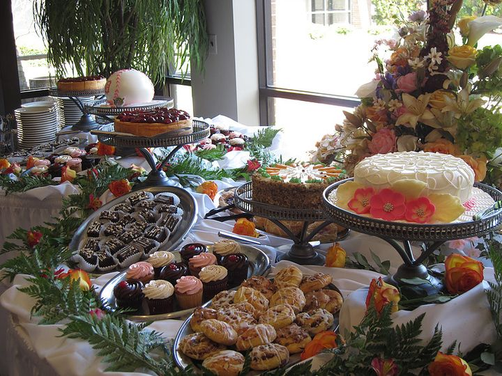 Tmx 4c53e6 30fc5d319b5b49758dfa5c0d4d9c2f06 51 1047117 Saint Clair Shores, MI wedding catering