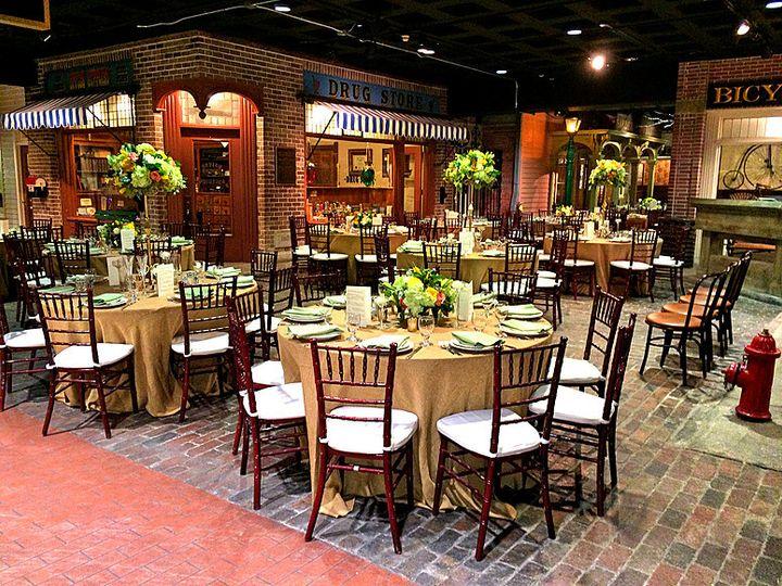 Tmx 4c53e6 3baf167817cf4a15b1a8a0256ede1e3c 51 1047117 Saint Clair Shores, MI wedding catering