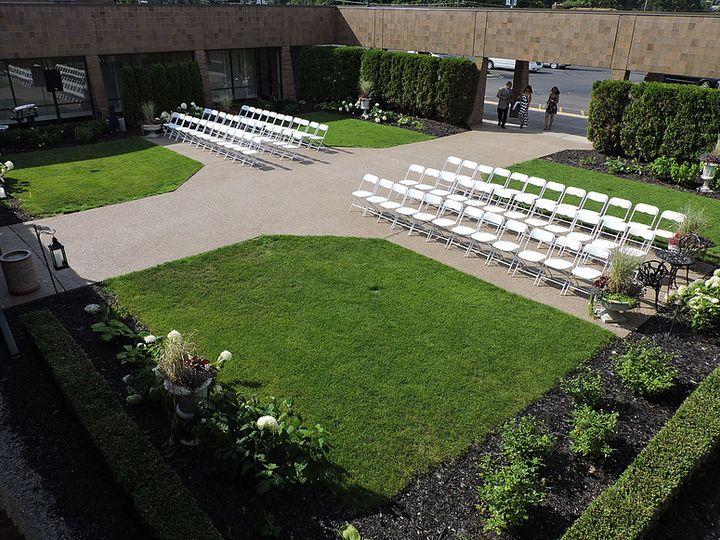 Tmx 4c53e6 B2836f08de314cb087b22cd97f1fa94d 51 1047117 Saint Clair Shores, MI wedding catering