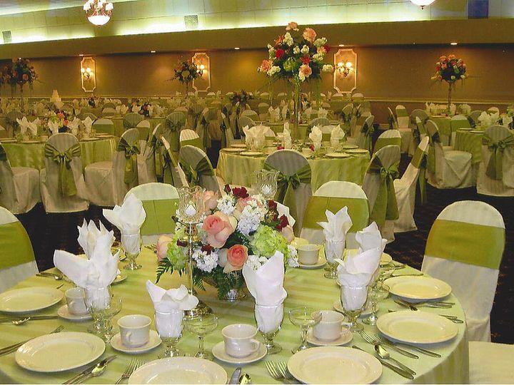 Tmx 4c53e6 C8958d222bf34c3fa6e895064bb51e34 51 1047117 Saint Clair Shores, MI wedding catering