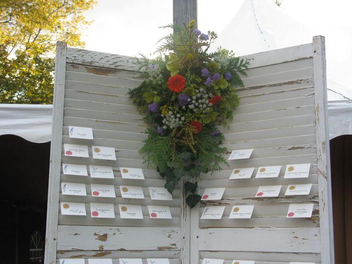 Tmx 1377020809110 Img2672 Hingham wedding invitation