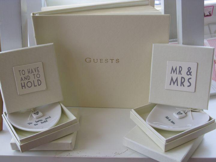 Tmx 1377021205817 Img2840 Hingham wedding invitation