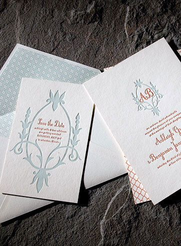Tmx 1377021684404 Smock 2 Aberdeen02 Hingham wedding invitation
