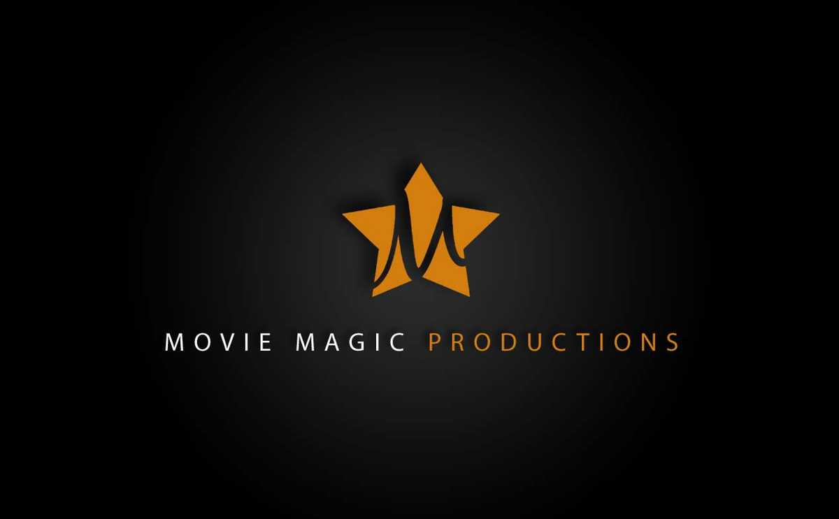 Movie Magic Productions
